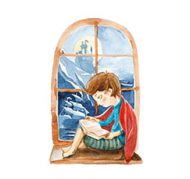 5-کتاب-مناسب-برای-روانخوانی-کودکان
